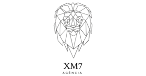 Agência XM7